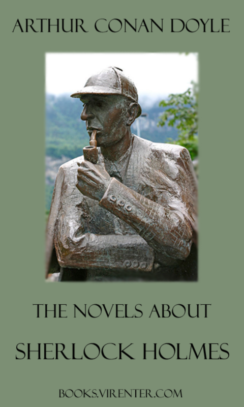 how to think like sherlock holmes book review