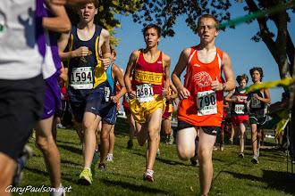 Photo: JV Boys Freshman/Sophmore 44th Annual Richland Cross Country Invitational  Buy Photo: http://photos.garypaulson.net/p218950920/e47de0ad6