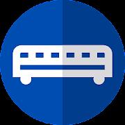 MetroStops 2 - Boost efficiency icon
