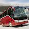 Euro City Coach Bus Simulator file APK Free for PC, smart TV Download