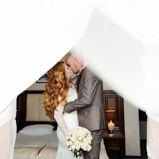Wedding photographer Aleksey Mozalev (zeman). Photo of 06.07.2018