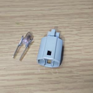 アルテッツァ SXE10 RS200のカスタム事例画像 蒼アルさんの2019年04月28日21:14の投稿