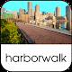 Download Harborwalk Tour Guide: Boston For PC Windows and Mac