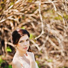 Wedding photographer Olga Rogozhina (OlgaRogozhina). Photo of 16.04.2016