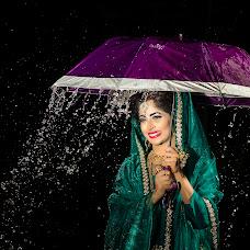 Wedding photographer Khaled Ahmed (weddingstory). Photo of 30.06.2018