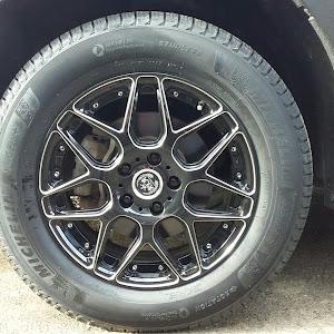 CX-5 KE2AW 20s 4WD 2012年のカスタム事例画像 くにちゃんさんの2019年12月01日14:09の投稿