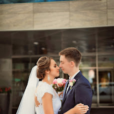 Wedding photographer Ansent Karelin (ANCENT). Photo of 02.06.2015