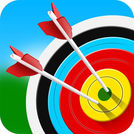 Archery: Bow and Arrow (game)
