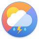 Bright Weather APK