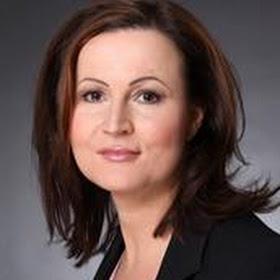 Dorothée Hörrmann