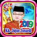 KH. Jujun Junaedi Terlengkap icon