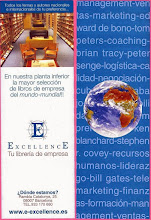 Photo: Libreria Excellence