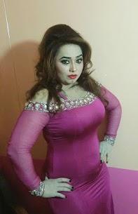 Sialkot Fun Bollywood Actress Photos 4