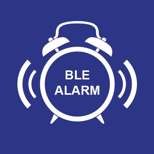 BleAlarm