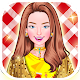 Chinese Girls Makeover - Modern Asian Fashion (game)