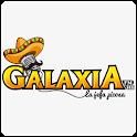 Radio Galaxia Ecuador