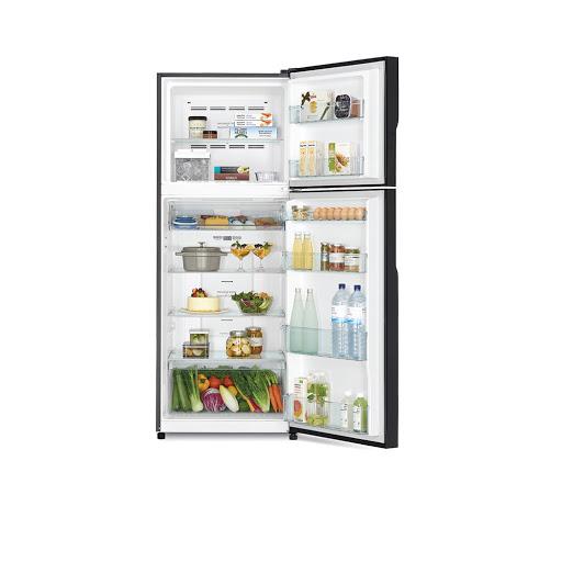 Tủ lạnh Hitachi Inverter 406 lít R-FG510PGV8(GBK)-2