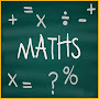 Quick Smart Math APK icon