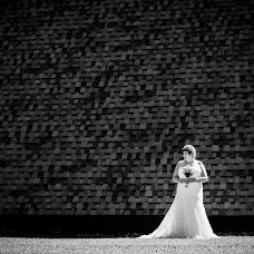 Wedding photographer ally papko (papko). Photo of 23.09.2014
