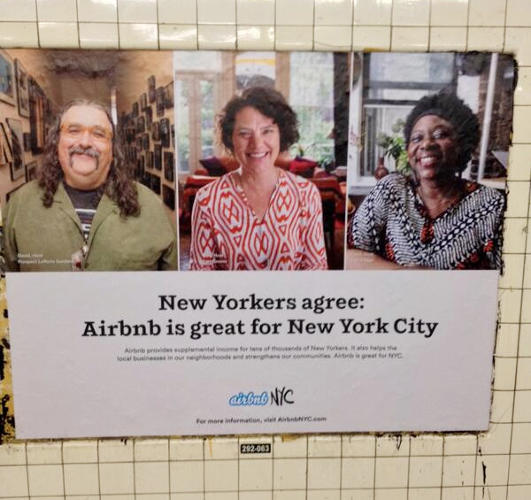 Airbnb-NYC