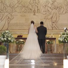 Wedding photographer Josias Ap Silva (josiasapfotogra). Photo of 15.12.2015