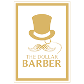 The Dollar Barber