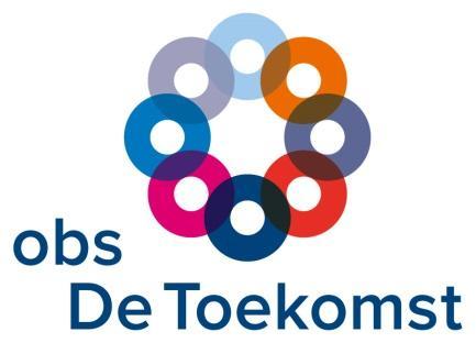DeToekomst-logo-RGB-300dpi