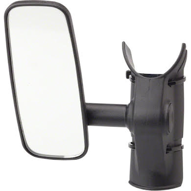 BikeEye Narrow Frame Mount Mirror