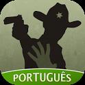 Walkers Amino em Português icon