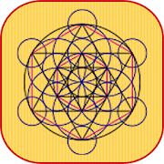 App Binaural Chakra Therapy APK for Windows Phone