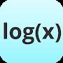 Премиум Logarithm Calculator Pro временно бесплатно