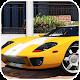Car Driving Zone 3D Simulator (game)