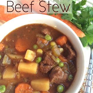 Slow Cooker Beef Stew Without Tomatoes Recipes