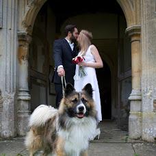 Wedding photographer Sharon Cooper (sharoncooper). Photo of 26.11.2014