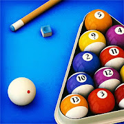 Pool Clash : 8 Ball Billiards