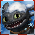 Dragons: Ri.. file APK for Gaming PC/PS3/PS4 Smart TV