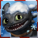 Dragons: Rise of Berk file APK Free for PC, smart TV Download