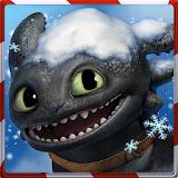 Dragons: Rise of Berk Apk Download Free for PC, smart TV