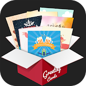 The Card Shop : Greeting Cards