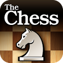 The Chess Lv.100 icon