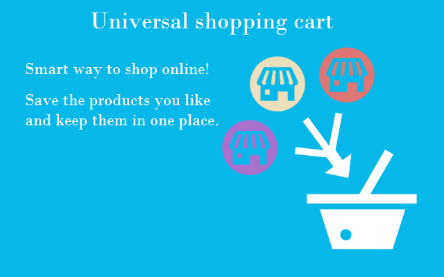 OneCart - Smart Shopping Assistant