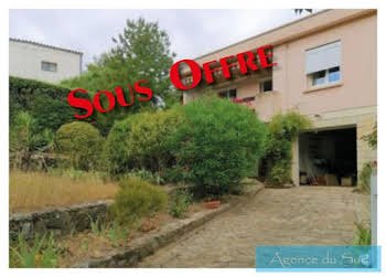 Villa 5 pièces 141,73 m2