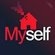 Myself Logisbox for PC-Windows 7,8,10 and Mac