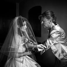 Wedding photographer Danilo Coluccio (danilocoluccio). Photo of 25.01.2014