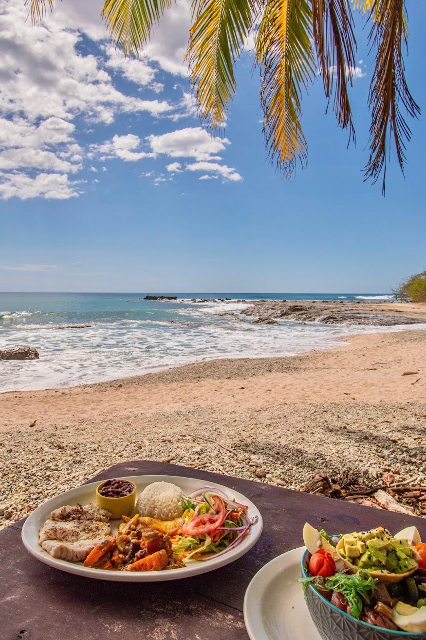 lokale-gerechten-costa-rica
