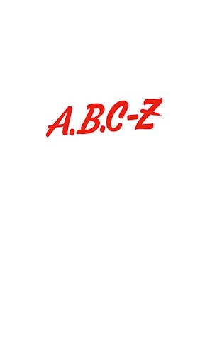 マニアック診断 A.B.C-Zバージョン