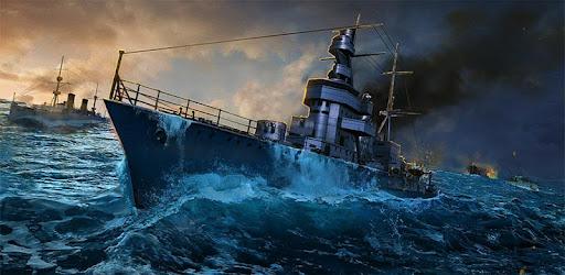 Naval,World War,World of War,ship,Battleship,fleet,fleet battle,navy,simulation