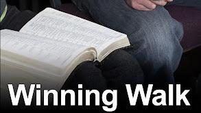Winning Walk thumbnail