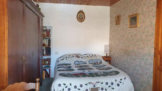 Vente propriété 4 pièces 77 m2