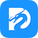 Dragonce icon